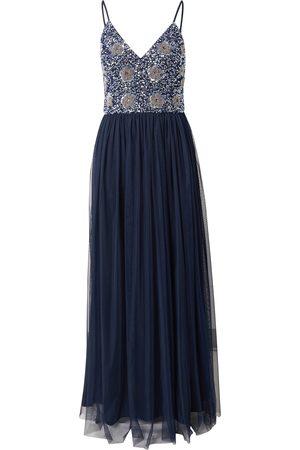 Lace & Beads Společenské šaty 'Avon