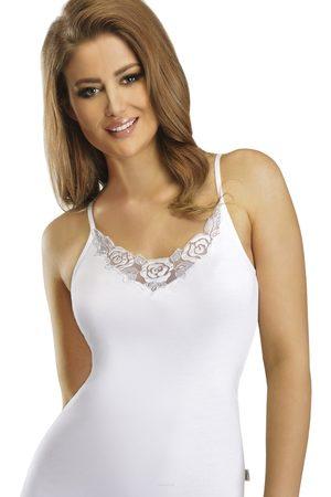 Emilia Lay Ženy Spodní prádlo - Dámská košilka Carin L
