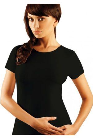 Emilia Lay Ženy Trička - Dámské tričko Vivien 3XL