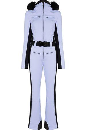 Goldbergh Parry ski suit