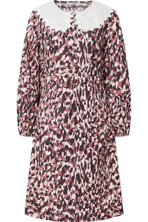 Love Copenhagen Košilové šaty 'Uppa
