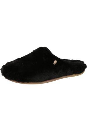 HOT POTATOES Ženy Pantofle - Pantofle 'KEMEROVO