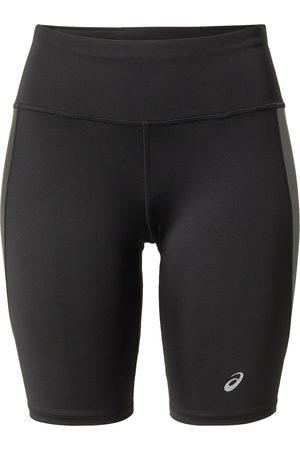 Asics Ženy Kalhoty - Sportovní kalhoty 'KASANE SPRINTER