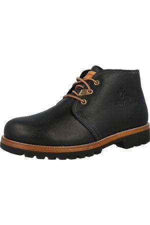 Panama Jack Kotníkové boty 'Bota Panama Igloo