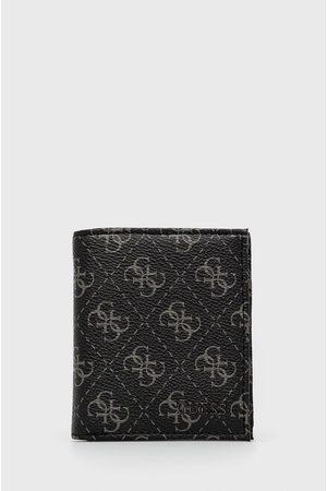 Guess Peněženka + klíčenka