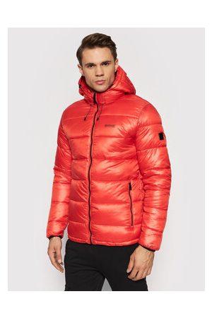 Regatta Muži Péřové bundy - Vatovaná bunda