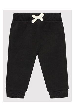 United Colors of Benetton Tepláky - Teplákové kalhoty