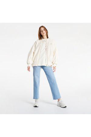 adidas Ženy Bombery - Adidas Bomber Jacket Wonwhi