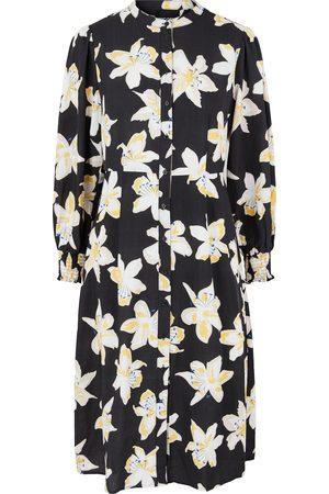 Pieces Košilové šaty