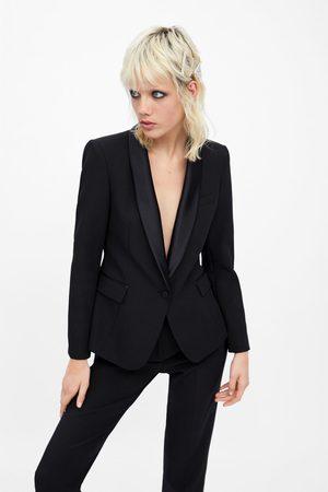 b947b23cf9 Nakupujte dámské bundy značky Zara Online