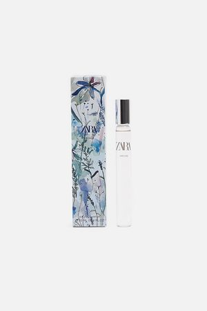 Zara Orchid 10 ml limited edition