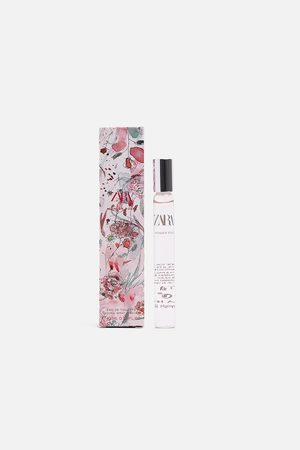 Zara Wonder rose 10 ml- limited edition