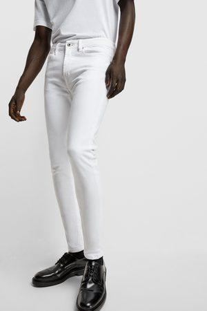 Zara Džíny skinny basic