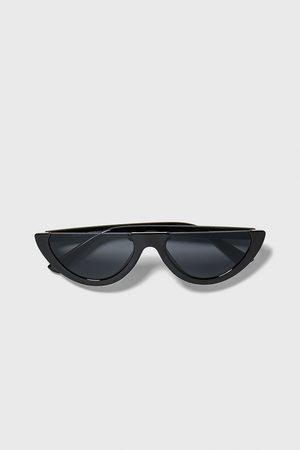 Zara Sluneční brýle