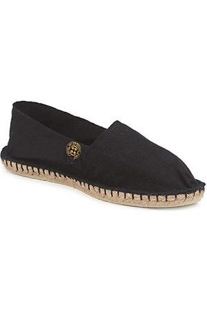 Art of Soule Espadrilky UNI