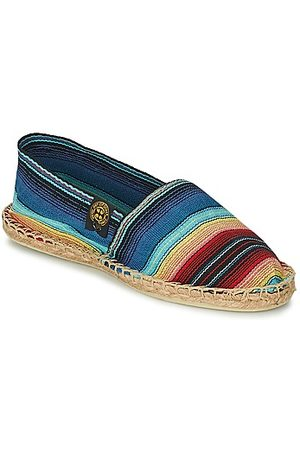 Art of Soule Espadrilky TEQUILA SUNRISE