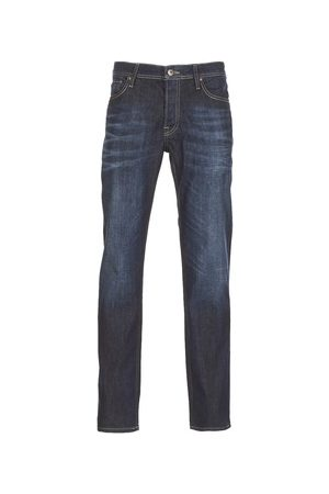 Jack & Jones Rifle slim CLARK JEANS INTELLIGENCE