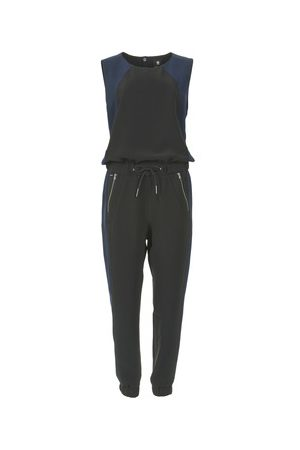 G-Star Overaly BRONSON JOGGING SUIT