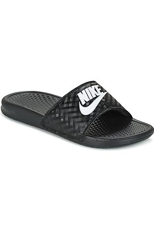 Nike Pantofle BENASSI JUST DO IT W