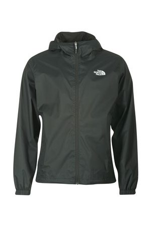 The North Face Větrovky QUEST JACKET