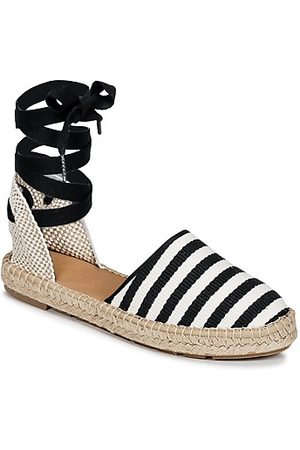 Betty London Ženy Espadrilky - Espadrilky INANO