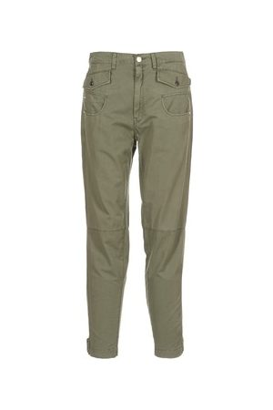 G-Star Cargo trousers ARMY RADAR MID BF