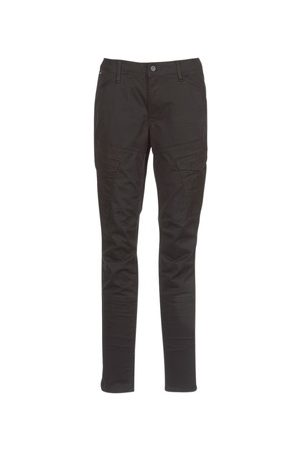G-Star Cargo trousers ROVIC MID SKINNY