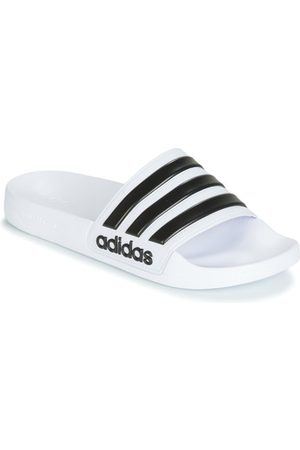 adidas Pantofle ADILETTE SHOWER