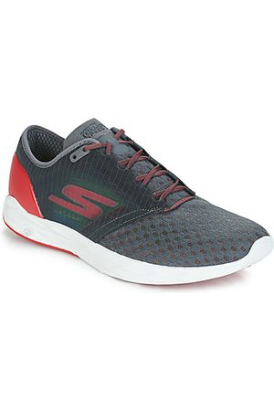 Skechers Fitness boty GO MEB SPEED 5