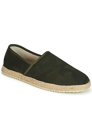 André Espadrilky JUNGLE