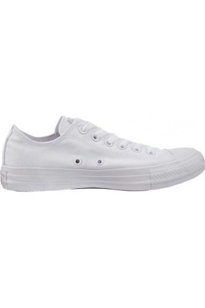 Converse Tenisky CT AS SP OX
