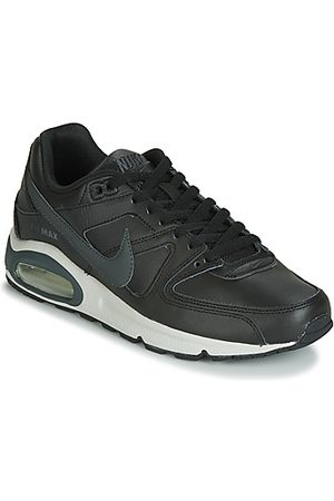 Nike Tenisky AIR MAX COMMAND LEATHER