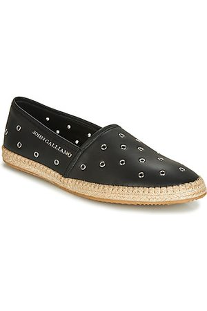 John Galliano Espadrilky 6706