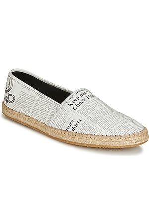 John Galliano Espadrilky 6715