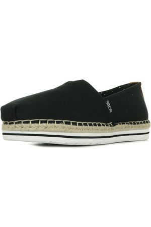 Skechers Espadrilky Bobs Breeze
