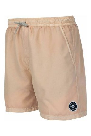 Rip Curl Plavky Volley Sunset Shades 16