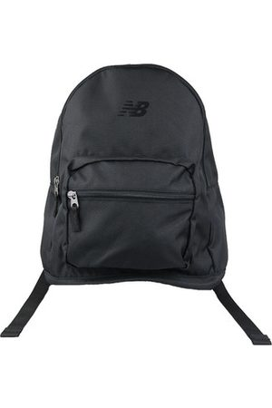 New Balance Ledvinky Classic Backpack LAB91017BKW