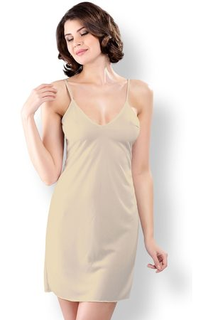 Hanna Style Ženy Spodničky - Spodnička Alma