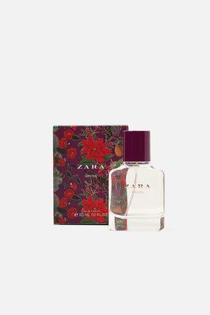 Zara Ženy Parfémy - Limited edition : orchid 30 ml