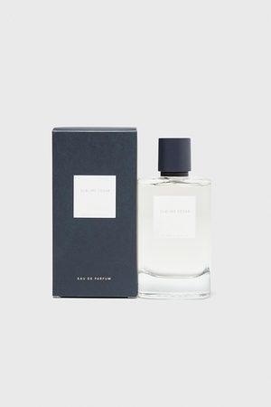 Zara Muži Parfémy - Sublime cedar 120 ml