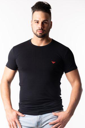 Emporio Armani Pánské tričko 111035 9P723 L