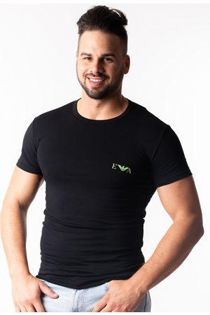 Emporio Armani Pánské tričko 111670 9P715 Z L