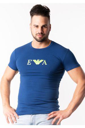 Emporio Armani Pánské tričko 111035 9P523 L