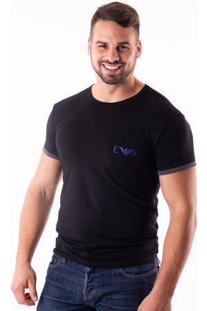 Emporio Armani Pánské tričko 111521 8A523 L