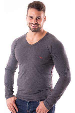 Emporio Armani Pánské tričko 111742 8A523 L