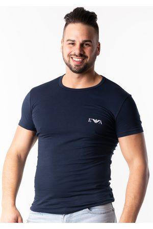 Emporio Armani Pánské tričko 111670 9P715 L
