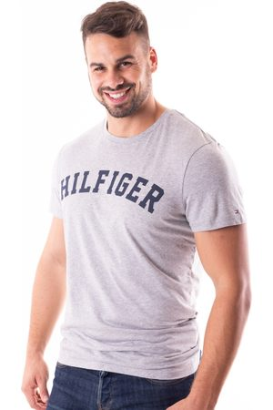 Tommy Hilfiger Pánské tričko UM0UM00054 L