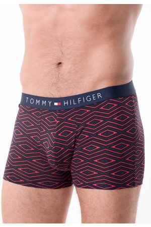 Tommy Hilfiger Pánské boxerky UM0UM00923 L