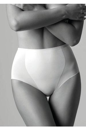 Cotonella Dámské stahující kalhotky 8618 L