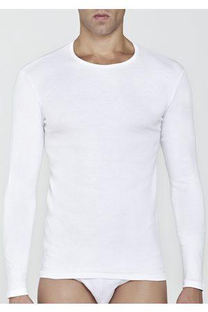 Pierre Cardin Pánské tričko Mosca 3XL